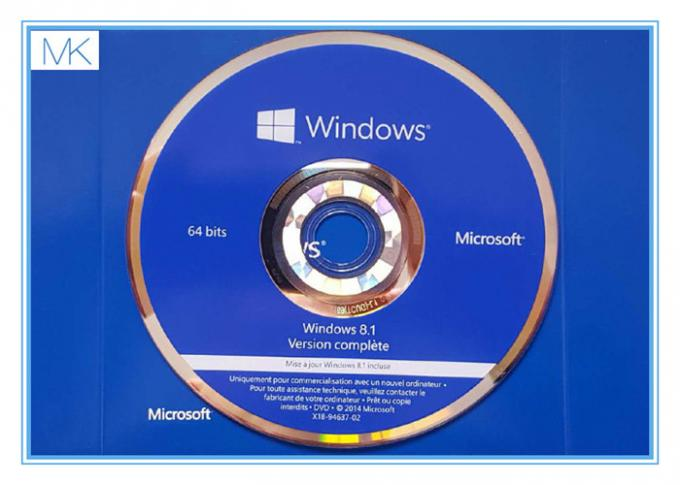 windows 8.1 for pc 32 bit download