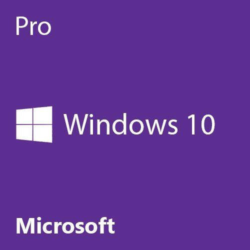 OEM Microsoft Windows 10 Pro 32 64bit GENUINE LICENSE KEY 100% Online Activation