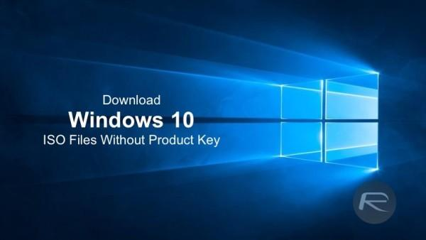 windows 10 pro activation key 64 bit download