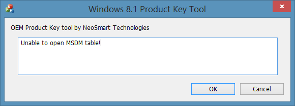 product key win 8.1 pro x64