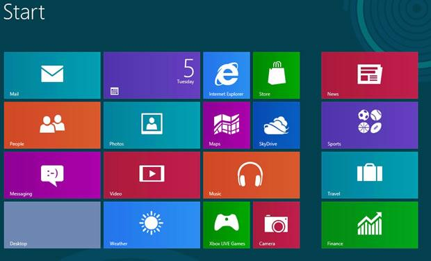 Microsoft Win 8.1 Pro Product Key 32/64 Bits Full Retail Version for Windows online activation