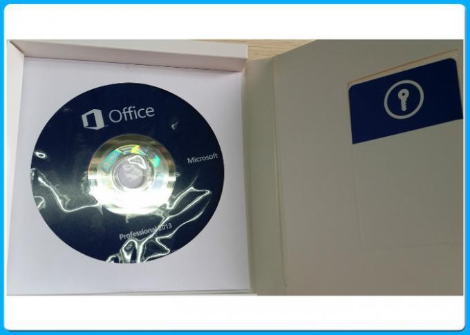 office 2013 standard vs professional