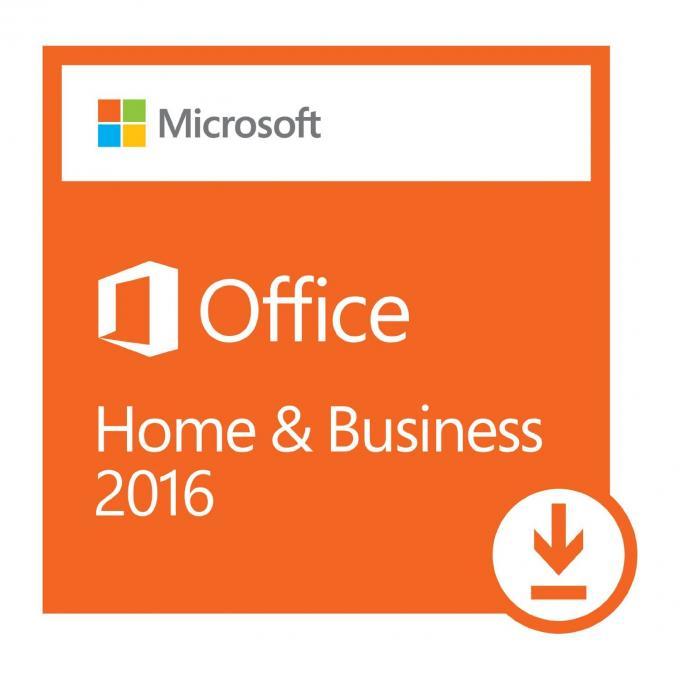 Microsoft office standard 2016 buy online