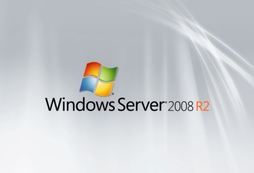Microsoft  Windows Server 2008 Versions Standard Retail Pack 5 Clients English 32bit 64bit