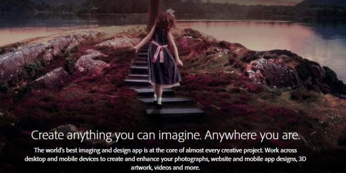 English Adobe Website Photo Editing Software And Graphic Design Software Online Activation
