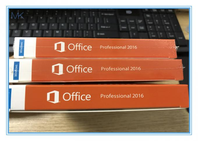 Online Download Microsoft Office Professional 2016 Product Key Original Retail Box