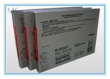 China Activation Online Microsoft Windows Server 2008 Versions r2 Enterprise 25 CLT OEM English supplier