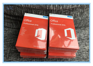 genuine microsoft office professional 2016 product key coa pkc only orange pack. Black Bedroom Furniture Sets. Home Design Ideas
