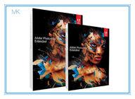China English Version Windows DVD Adobe Graphic Design Software adobe cs6 extended factory