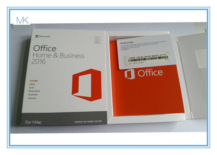 Microsoft office 2017 retail license : maydyawoolg