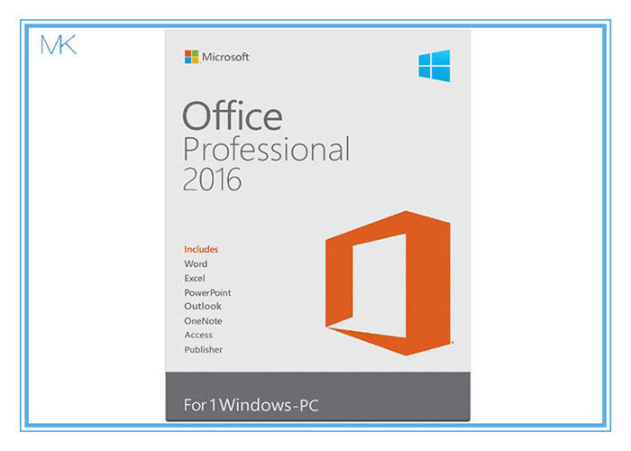 Online Certification Online Certification For Microsoft Office