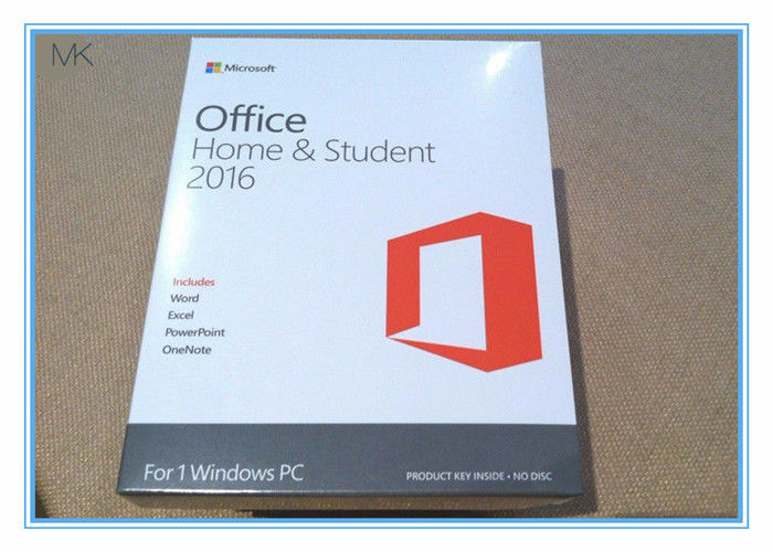 Microsoft office home and student 2019 vs business | hailwoodmc co