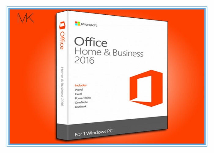 get office 2016 product key from command line