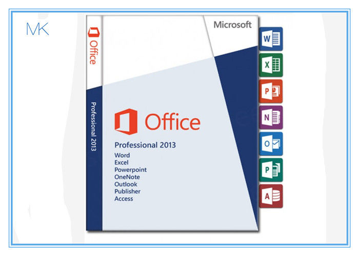 office 2013 64 bit activator