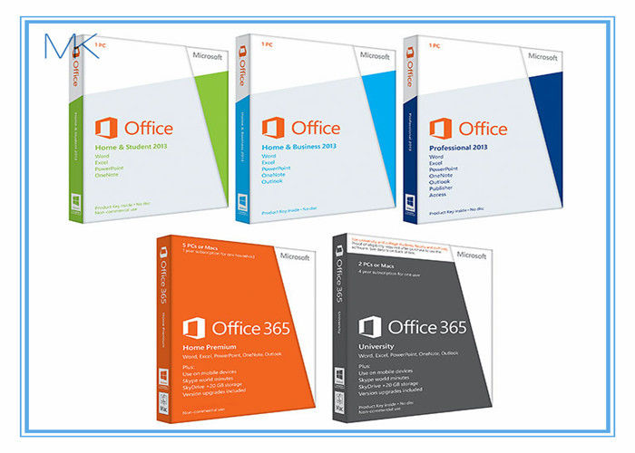 Product key of microsoft office 2013 professional plus - Office professional plus 2013 license key ...
