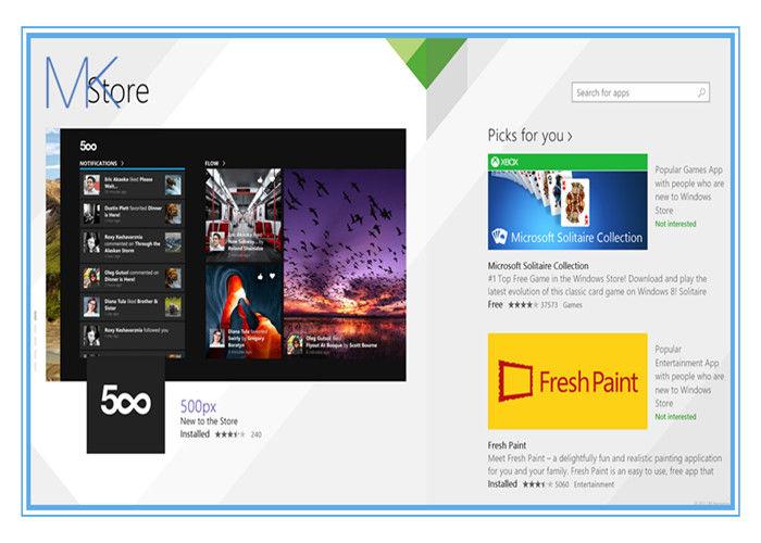 windows 8.1 professional product key 64 bit free download