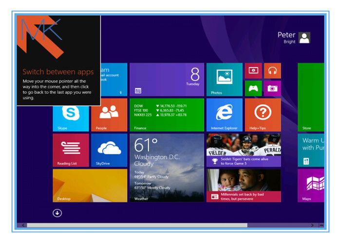 key for windows 8.1 32 bit