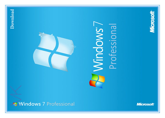 download microsoft windows 7 product key