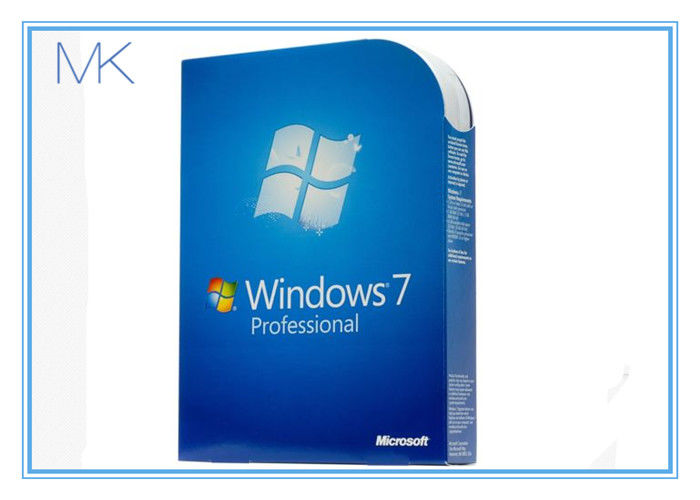 windows 7 professional upgrade license