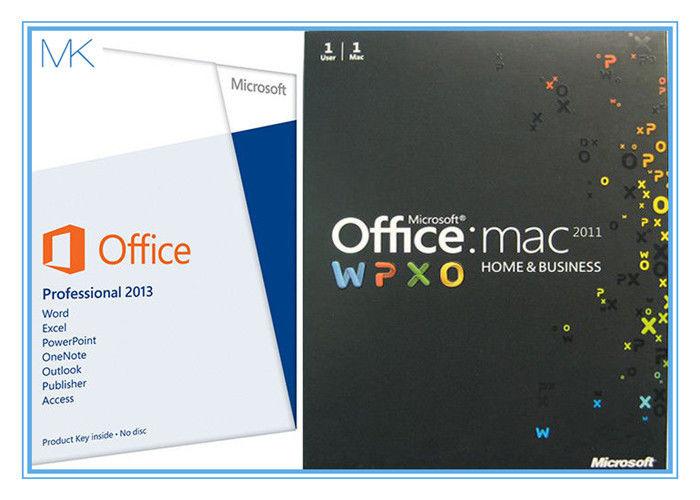 office 2013 professional plus activation key