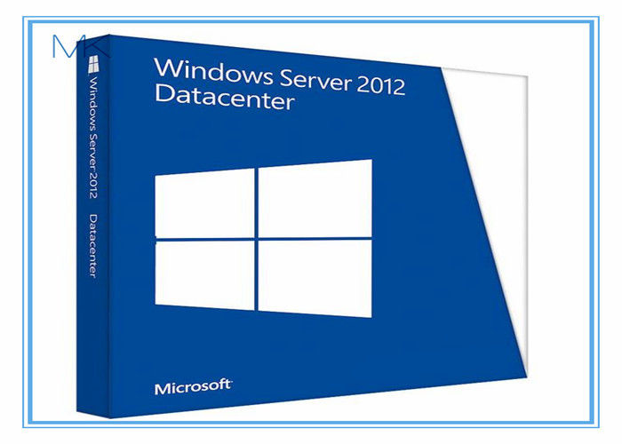 internet explorer 11 for windows server 2012 essentials