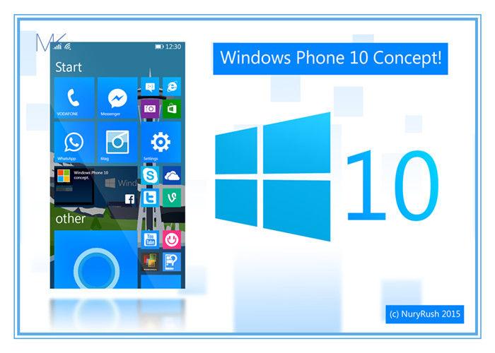 microsoft windows 10 pro 64 bit system
