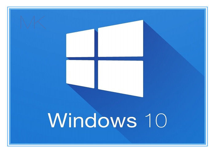 windows 10 pro full version usb