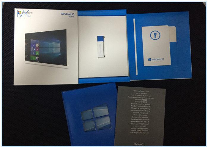 windows 10 home 64 bit full version