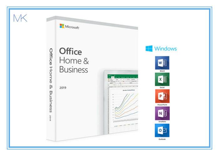 Microsoft office 2019 key for mac | Microsoft Office 2019
