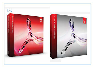 Adobe Graphic Design Software on sales Quality Adobe Graphic