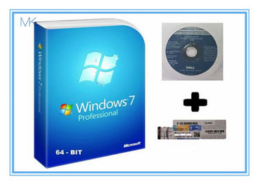 Full In Stock Windows 7 Professional Full Retail Box Original Stable