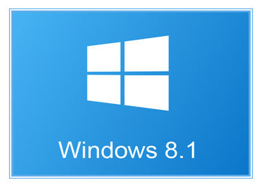 Microsoft Windows 8.1 Product Key For Desktop / Laptop Online Activation
