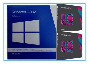 <b>Microsoft Windows 8 Professional Edition x64+32</b>-<b>BIT</b> Key ...