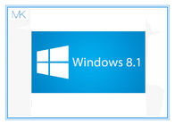 key for windows 8.1 32 bit