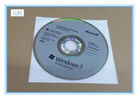 Microsoft Windows Software Windows 7 Pro 64 Bit Full Retail Version DVD Sofware With COA 100% Activation