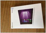 windows 10 pro retail key online
