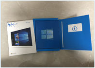 microsoft windows 10 home - full retail